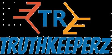 Truthkeeperz